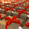 The psychology of Christmas shopping: how marketers nudge you to buy