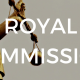 Consumer groups call for tougher penalties, ban on broker commissions in submissions to Royal Commission