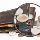 Consumer Groups Strongly Disagree with OAIC Credit Reporting Guidance