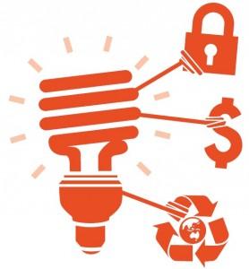 Policy Trilemma logo