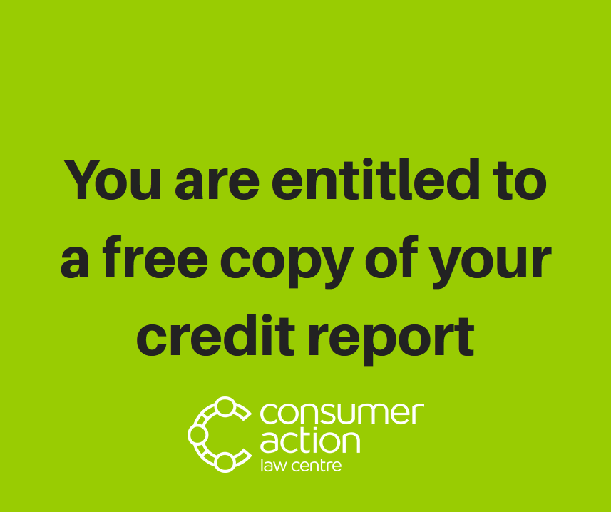freecopycreditreport