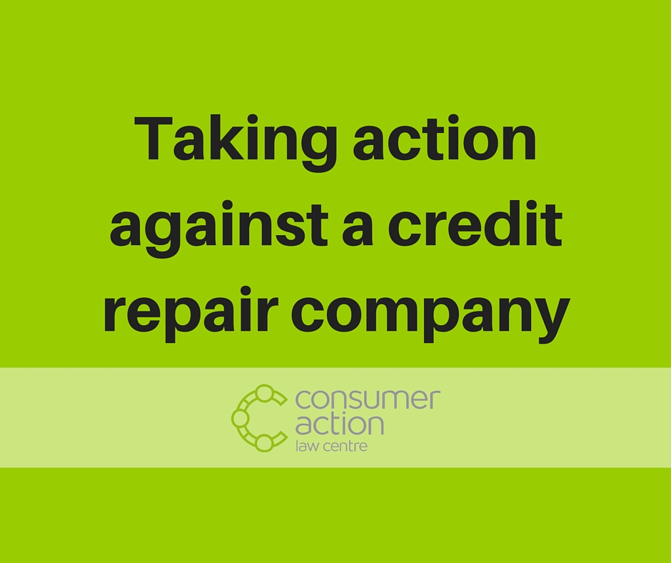 takingactioncredit
