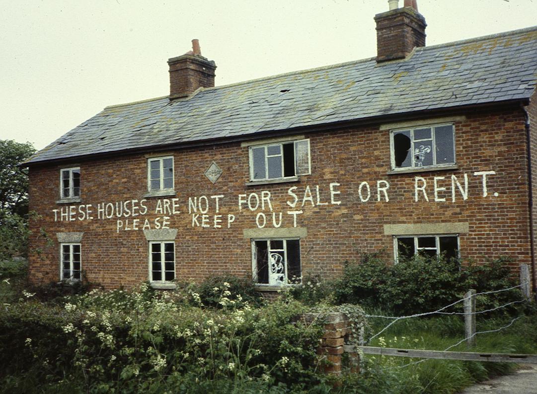 land renting and tribunal