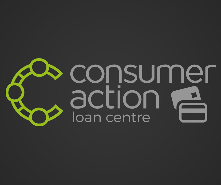 Consumer News (1)