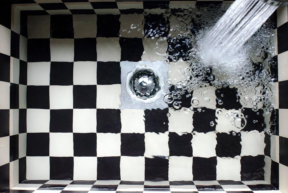 sink-1335476_960_720