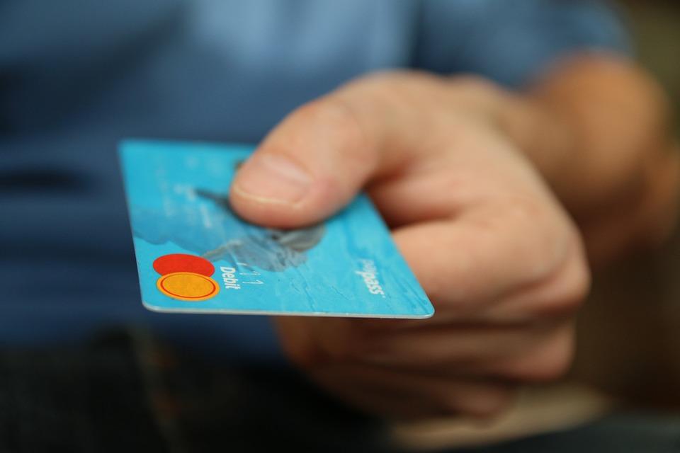 Credit cards should not be a lifelong debt sentence: Media Release ...
