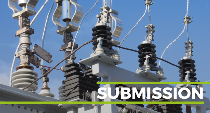 ACCC monitoring of the electricity supply in the National Energy Market discussion paper
